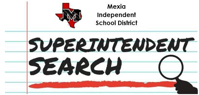 misd sup search
