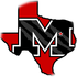 Mexia High School